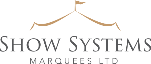 Show Systems Marquees Logo